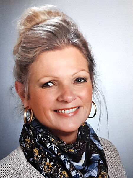 Stefanie Haunz